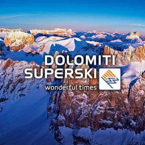 Listino Prezzi Skipass 2018-2019