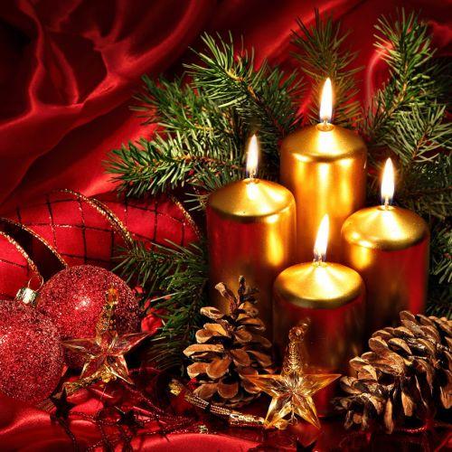 Vacanze di Natale sulle Dolomiti in Trentino Alto Adige