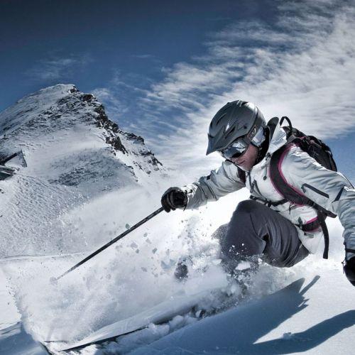 SkiSmart Hotel + Skipass a prezzo scontatissimo a San Martino di Castrozza