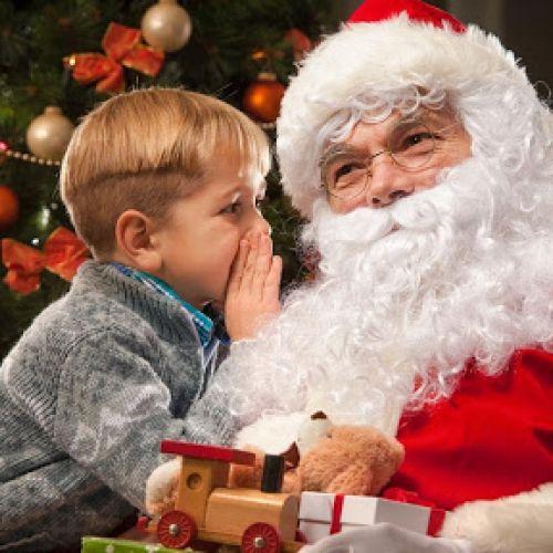 Natale sulle Dolomiti a San Martino di Castrozza