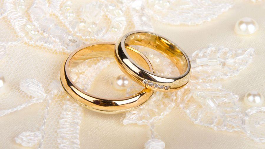 Matrimoni a San Martino di Castrozza