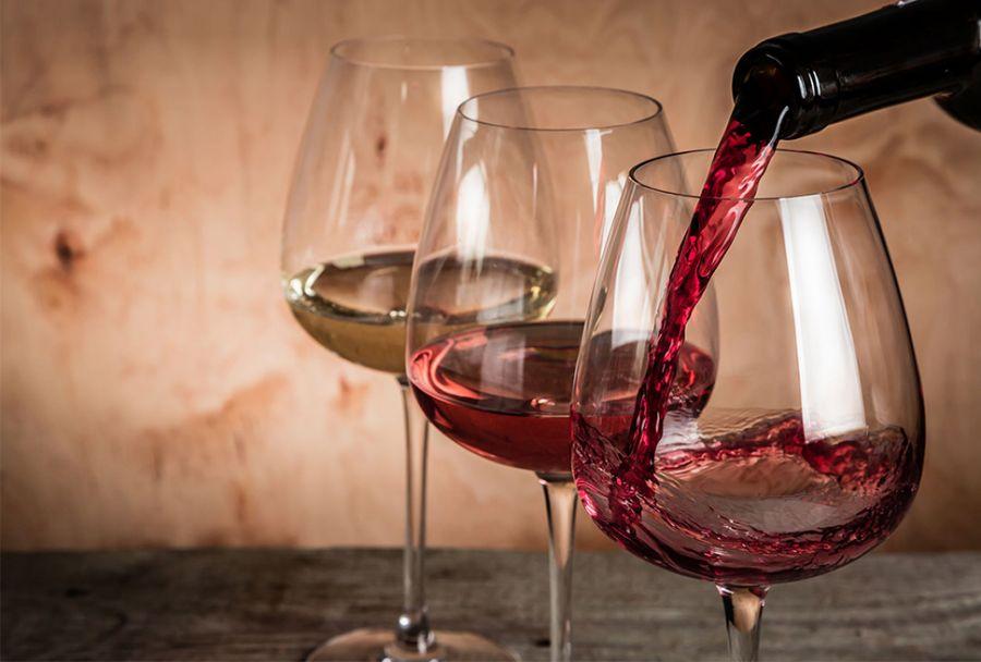 Hotel con Degustazione Vini