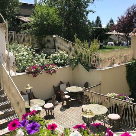 image Villa ORSOGRIGIO