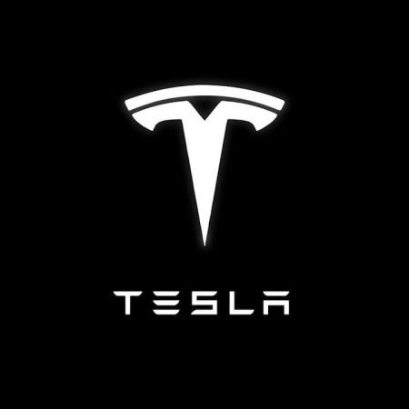 TRANSFER IN TESLA