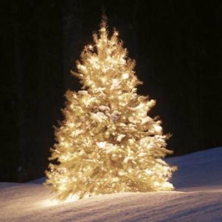 Marchés de Noël au Tyrol du Sud - Val di Non - 2012