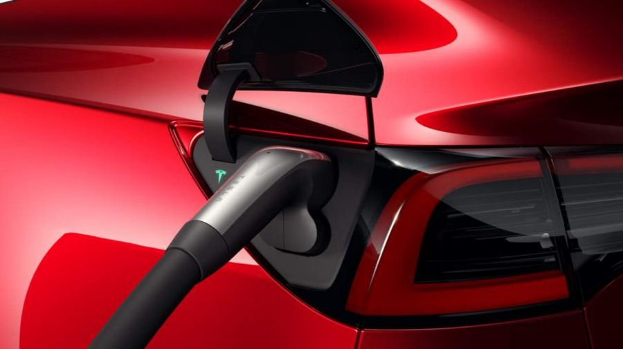 YOUR HOTEL WITH A CHARGING STATION FOR E-CARS – VILLA ORSO GRIGIO *****