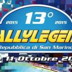 Special Hotel Offer Rallylegend San Marino