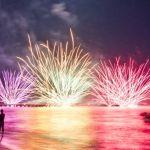 Offre Nuit Rose 2018 Rimini