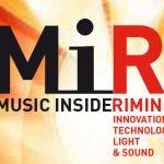 Offerta Music Inside Rimini 2019