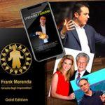 Offerta Hotel MARKETING EVIL 2019 Frank Merenda & Al Ries