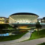 Offerta Congresso Scivac Rimini