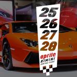 Offerta Hotel Show dei Motori Rimini 2019