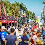 Offerta hotel Italian Bike Festival 2019 a Rimini