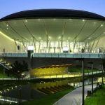 Offerta hotel per Congresso del Centenario del Sindacato Nazionale Agenti