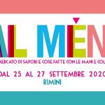 Offerta Hotel  Rimini Al Meni 2020