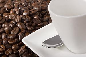 Offerta World of Coffee Rimini