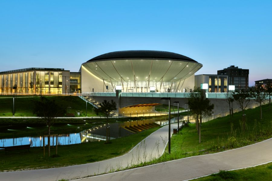 Congresso Sidp Offerta Hotel per Palacongressi Rimini