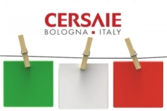 Offerta hotel Fiera Cersaie Bologna