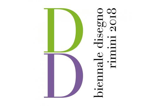 Offerta Biennale Disegno a Rimini
