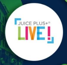 Offerta Hotel per Juice Plus Rimini