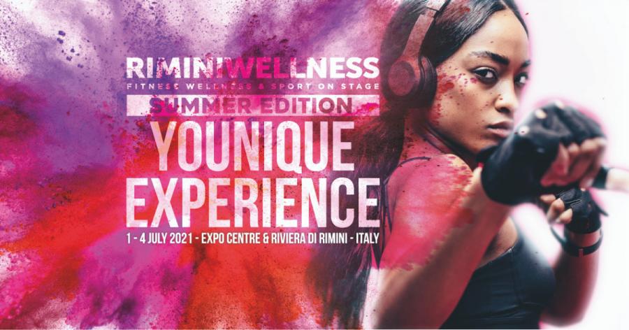 Hotel Luxor Angebot Rimini Wellness 2020