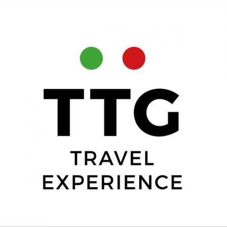 Offerta TTG Rimini 2020