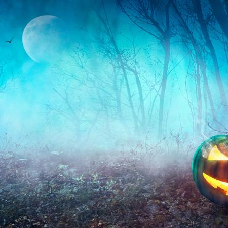 Offerte Halloween 2020 al mare
