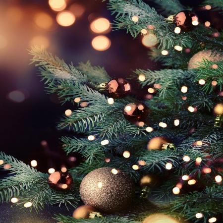 Offerte Natale 2020 a Rimini
