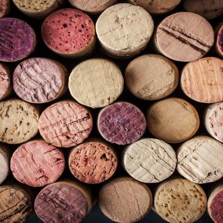 Benessere di-vino