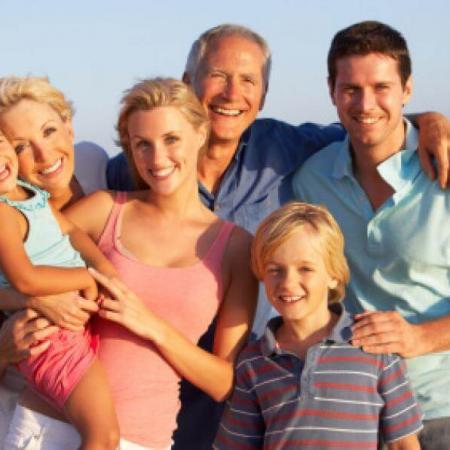 Offerte vacanze per famiglie Rimini