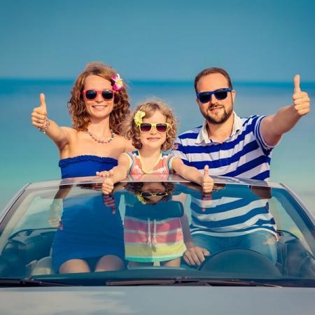 Offerte con Bonus Vacanze a Rimini