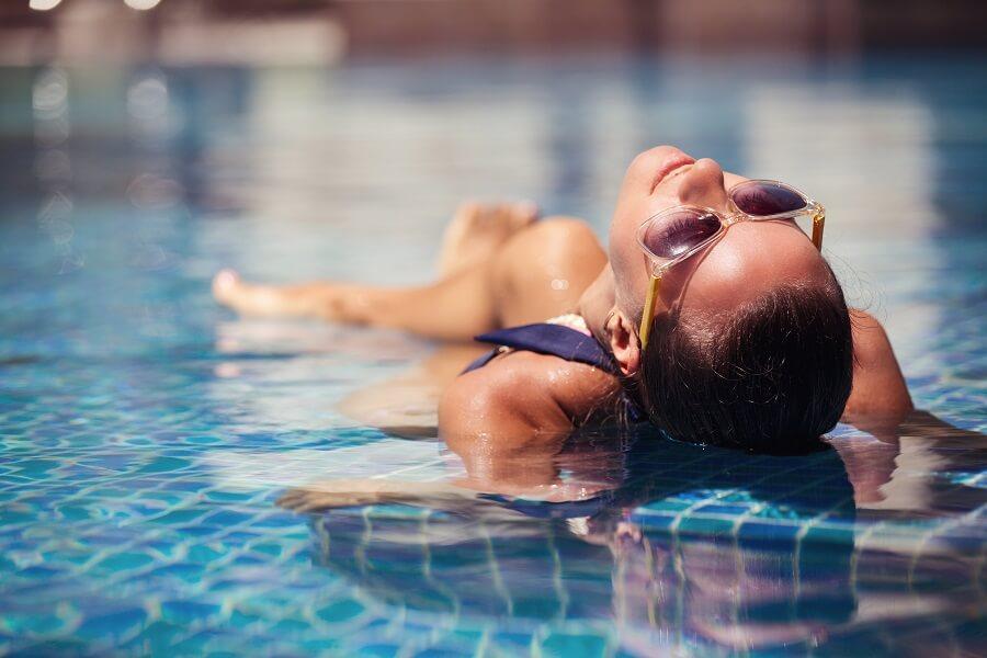 Offerte benessere con Bonus Vacanze