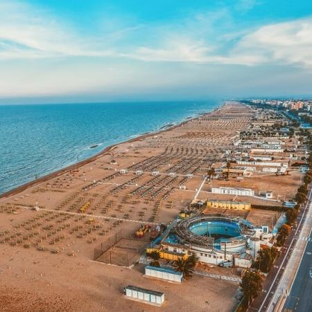 Offerte All Inclusive Rimini 2021
