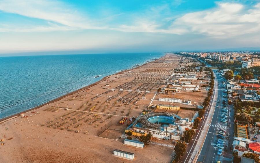 Offerte All Inclusive Rimini 2021