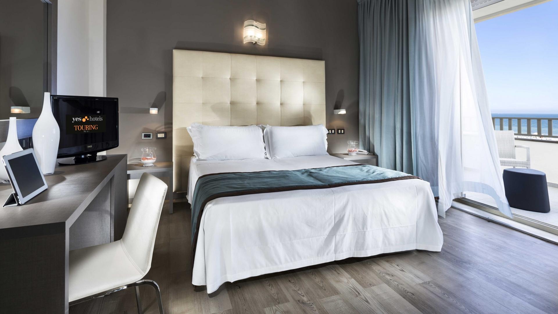 Hotel Touring Rimini