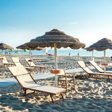 Offerte di giugno a Rimini Miramare