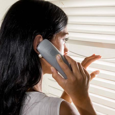 Sempre più nuovi casi di Stalking nella provincia di rimini
