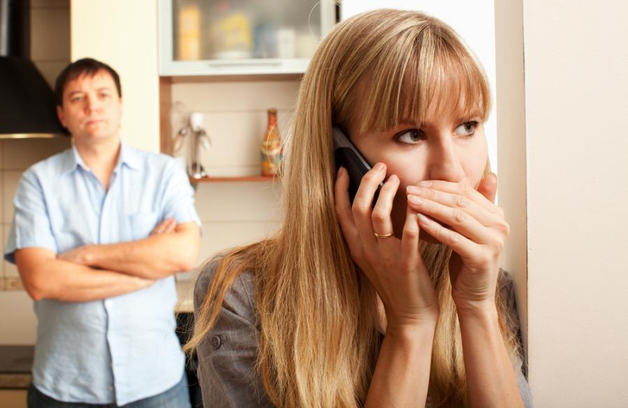 Il coniuge tradito ha diritto al risarcimento