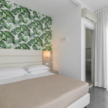 Photogallery Hotel Corona