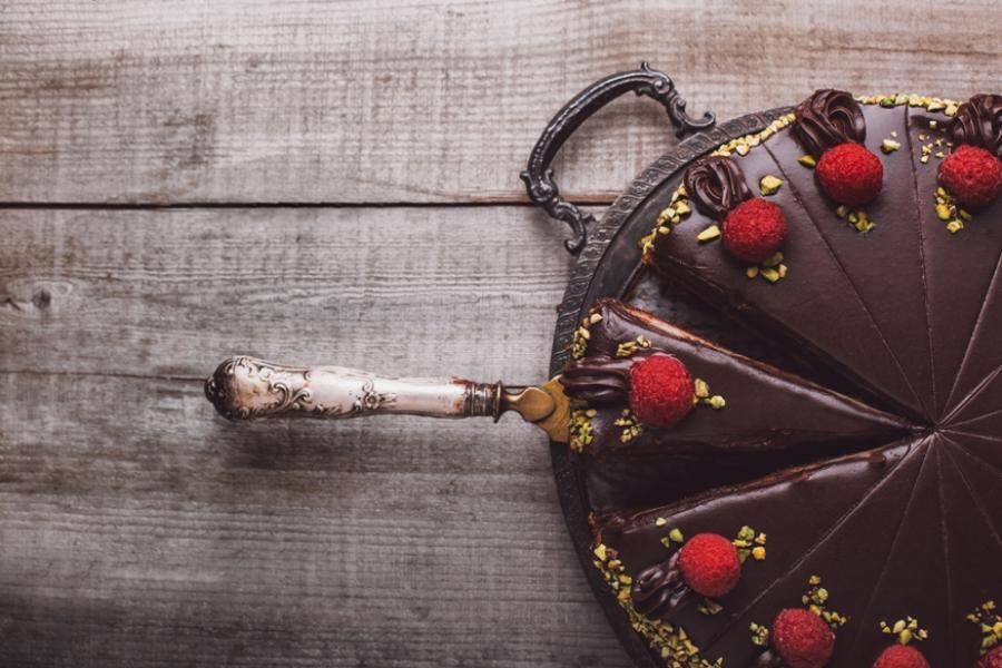 Offerte Cioccoshow Bologna