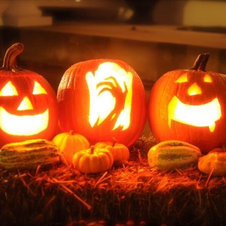 Offerta Halloween e ponte 1 novembre Bologna