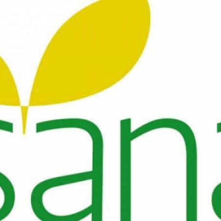 Offerte Sana 2020 a Bologna