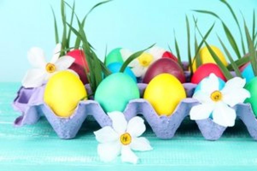 Easter all inclusive in Italy Rimini hotel 3 stars parking