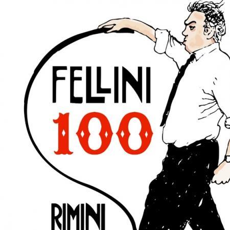Eventi a Rimini dicembre inaugurata la Mostra dedicata a Fellini