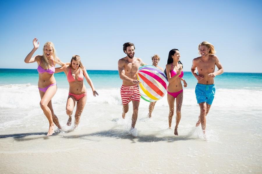 Offre vacance en juillet cote adriatique