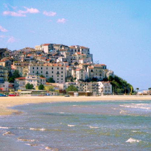 image Hotel Miramare