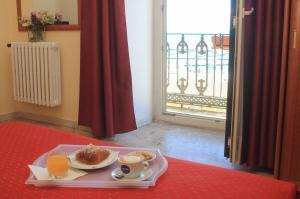 photogallery Hotel Miramare