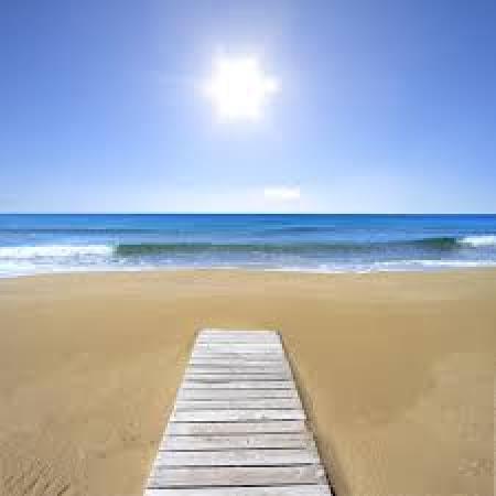 Prenota prima il mare in Puglia 2020