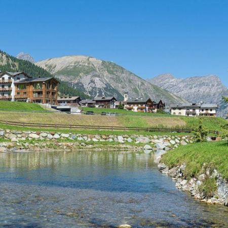 Offerte estate 2021 a Livigno