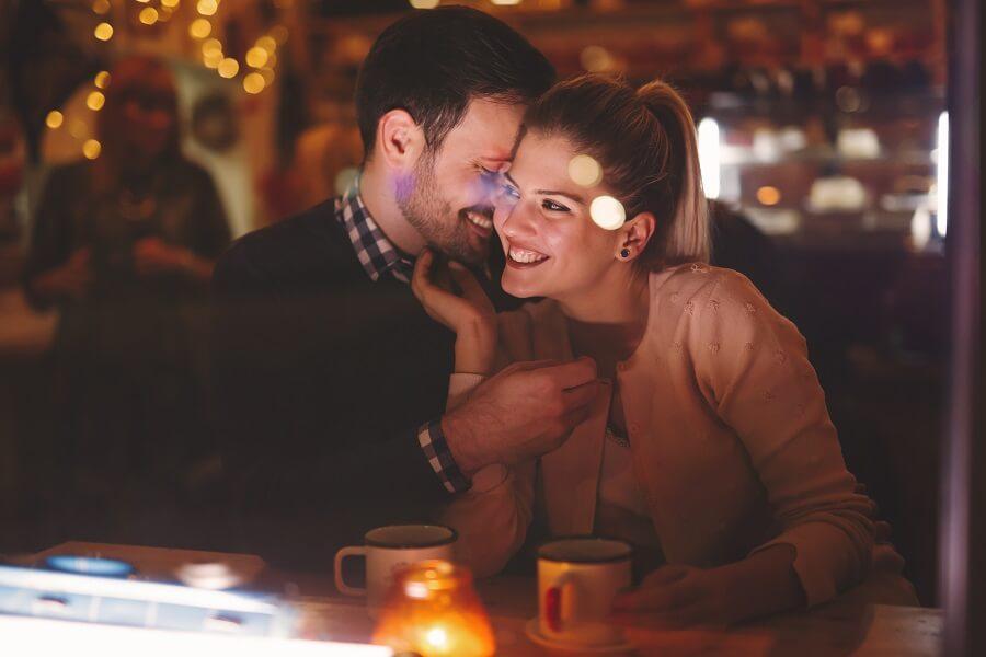 Offerte vacanze romantiche a Livigno